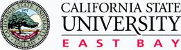 CSUEB Logo
